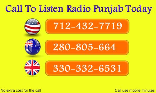 https://radiopunjabtoday.com/icon.RadioPunjabToday.com.png
