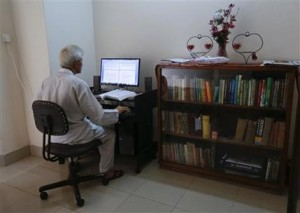 Bangladesh Professor Under Threat